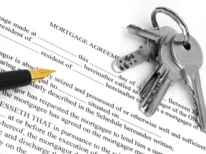 18648026 - mortgage agreement